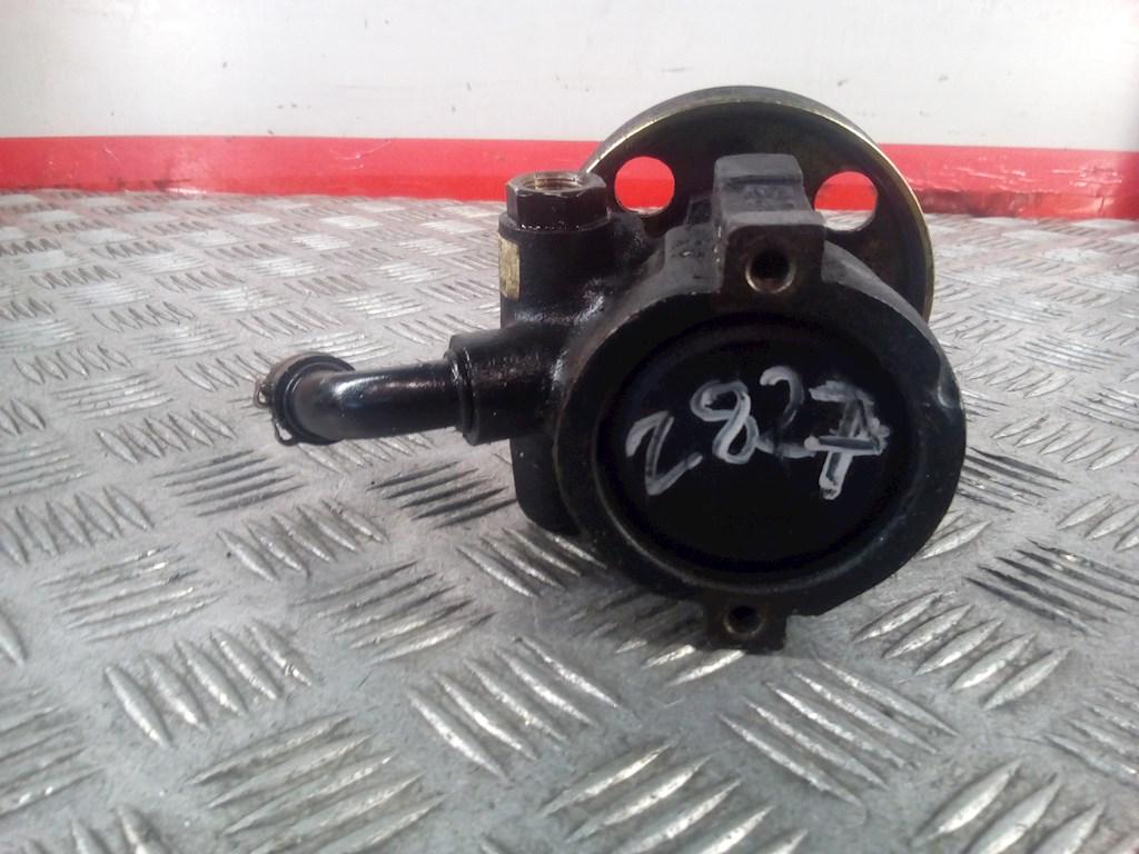 Насос гидроусилителя руля (ГУР) Citroen Jumper (Relay) 1 510827 preview-4
