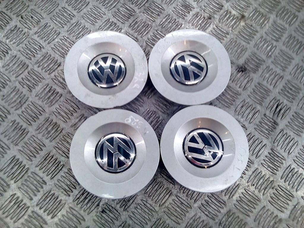 Колпак колесный Volkswagen Passat 5 GP фото
