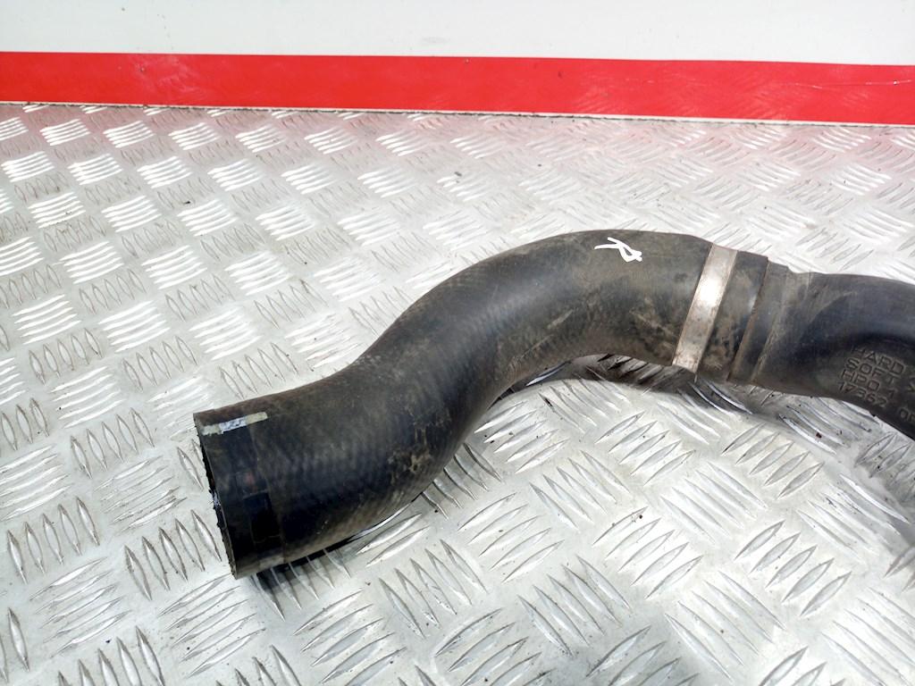 Патрубок интеркулера Toyota Avensis 3 529489 preview-3