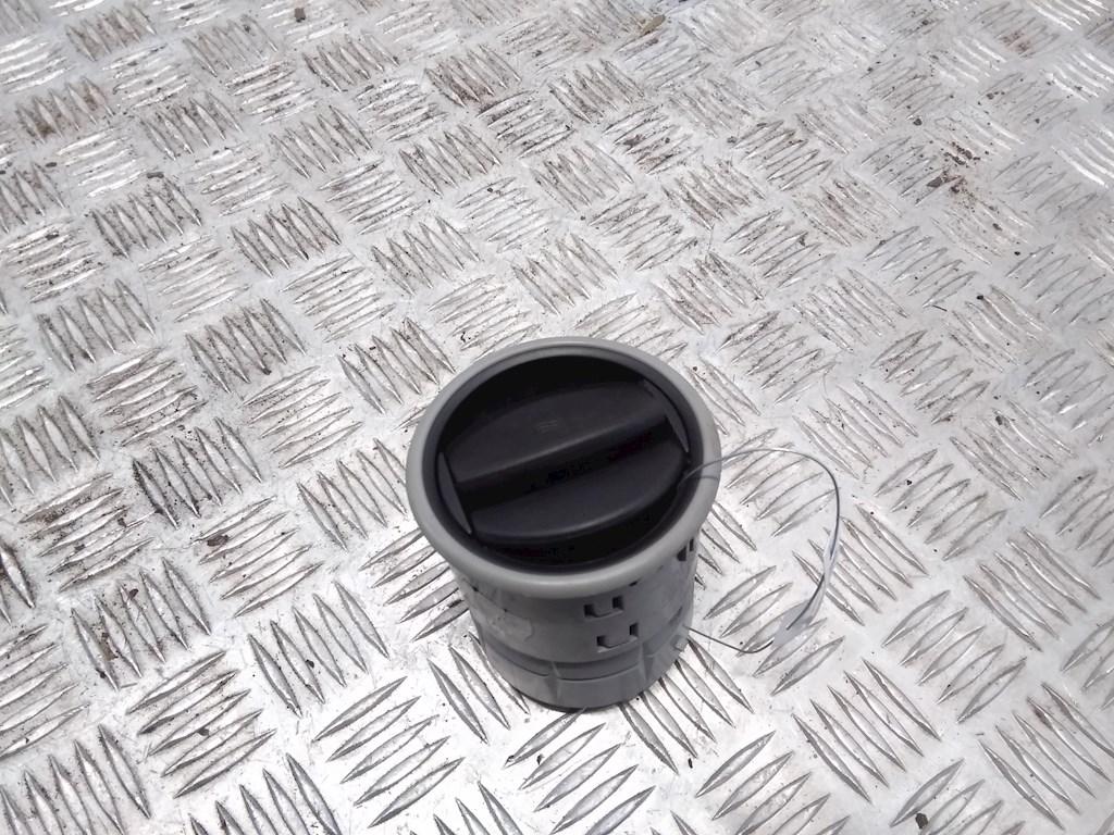 Дефлектор обдува салона Citroen Berlingo 2
