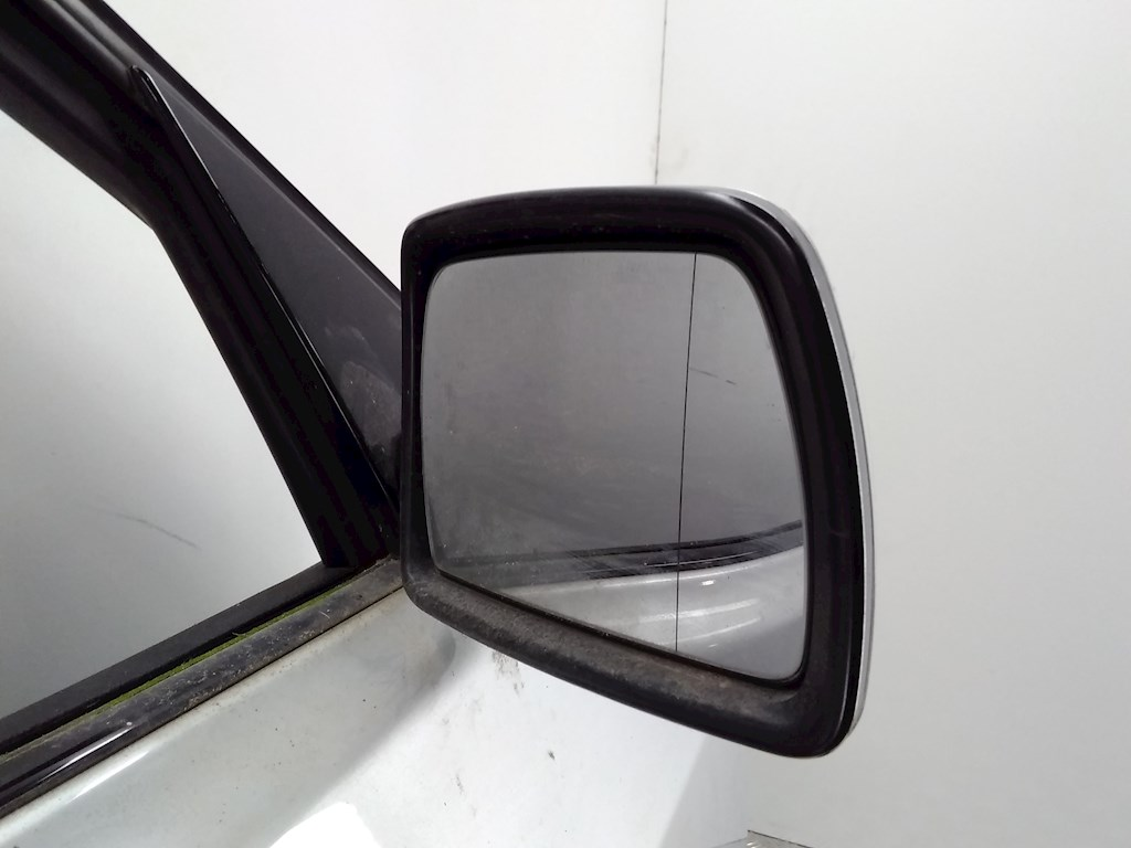 Зеркало боковое правое BMW X3 (E83) 569468 preview-2