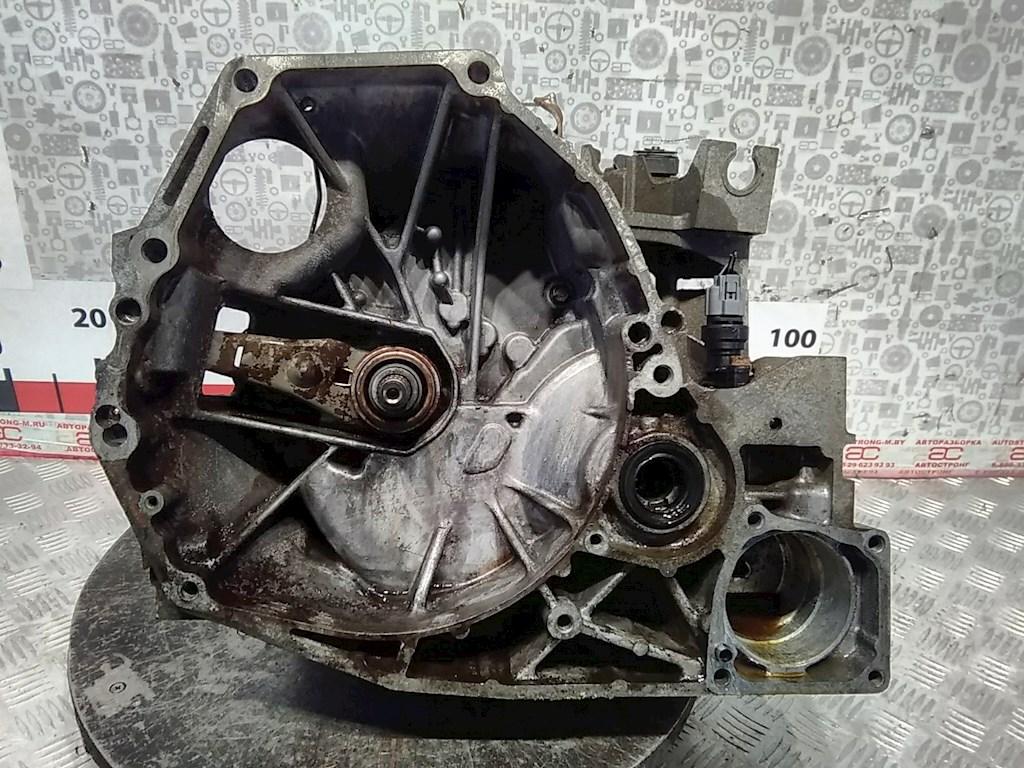 КПП 5ст (механическая коробка) Honda HRV 1998-2005
