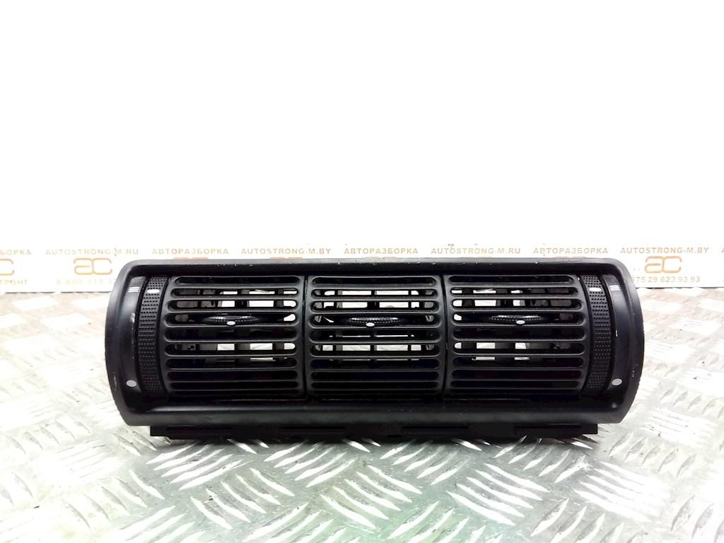 Дефлектор обдува салона Ford Galaxy 1 фото