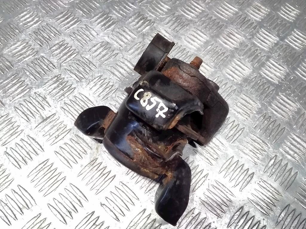 Подушка двигателя Kia Sportage 2