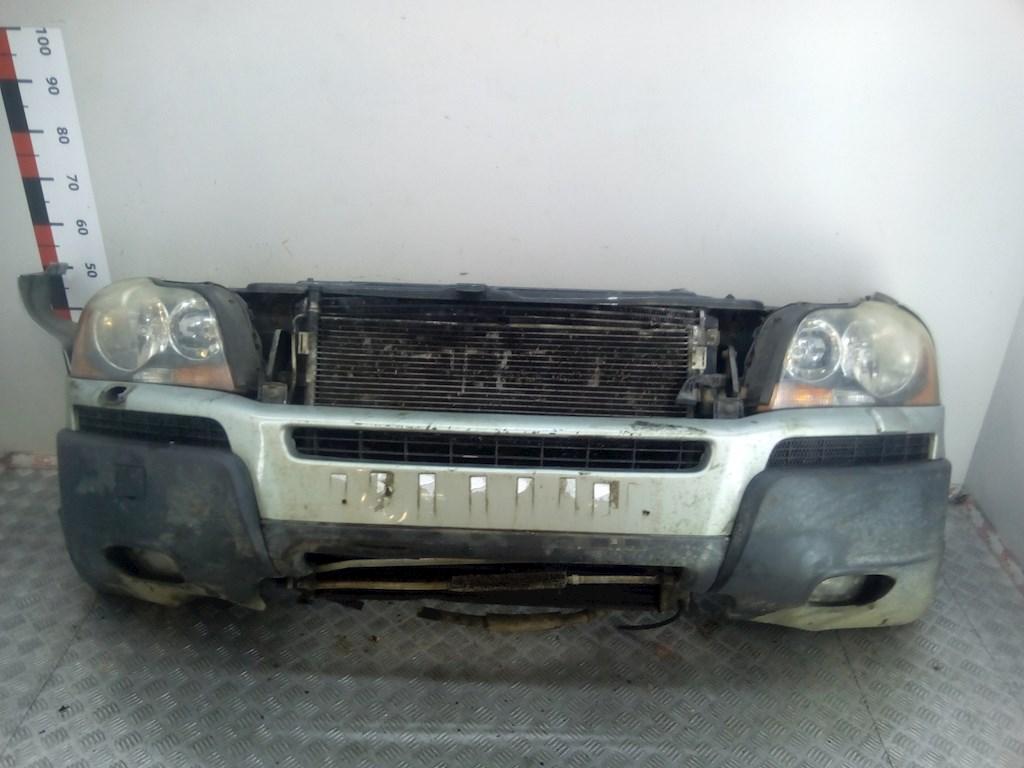 Передняя часть (ноускат) в сборе Volvo XC 90 фото