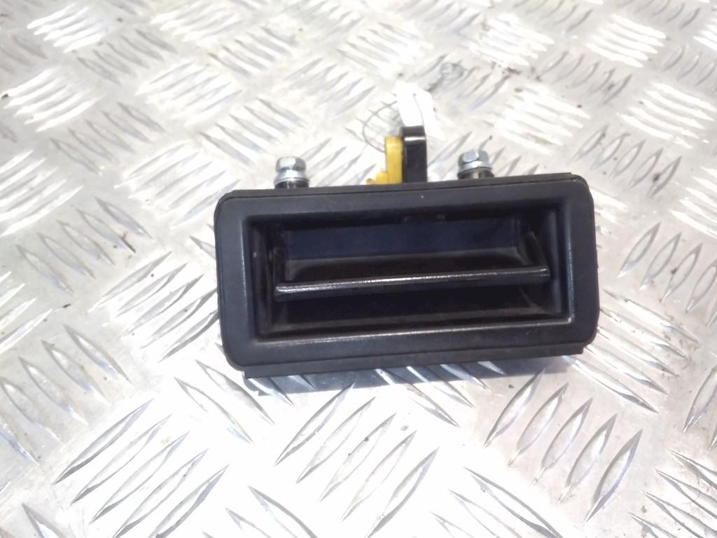 Ручка крышки багажника Kia Rio 2 фото