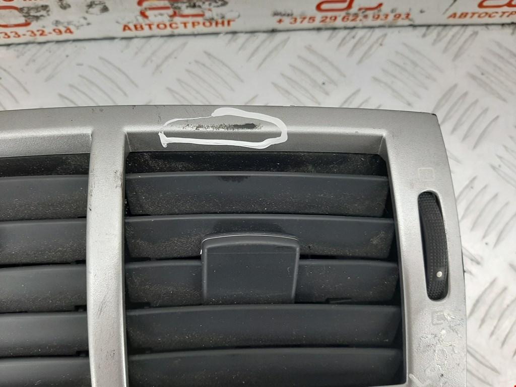 Дефлектор обдува салона Chevrolet Blazer 707596 preview-2