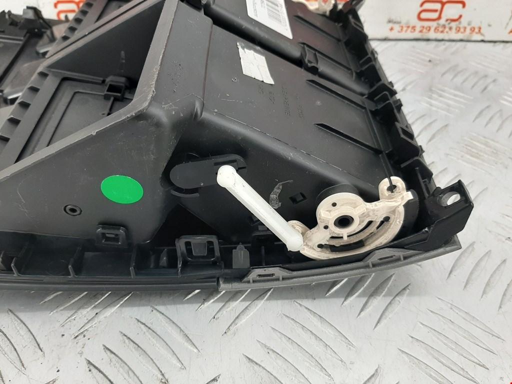 Дефлектор обдува салона Chevrolet Blazer 707596 preview-5