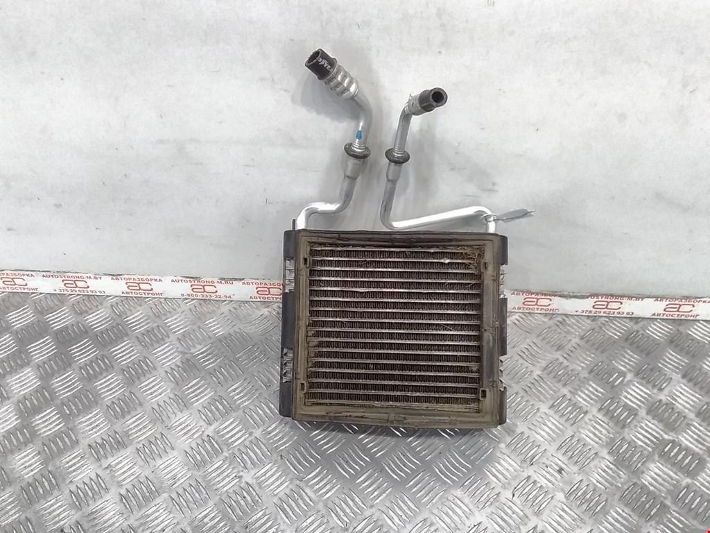 Испаритель кондиционера Ford F 150 фото