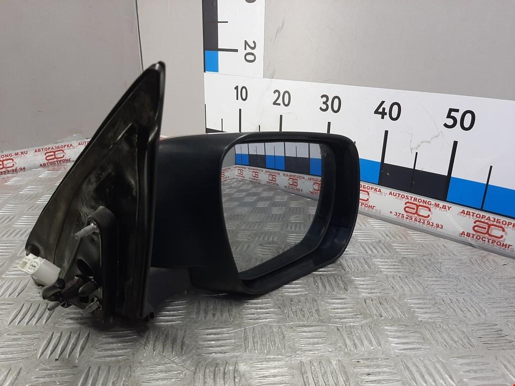 Зеркало правое Suzuki Vitara2