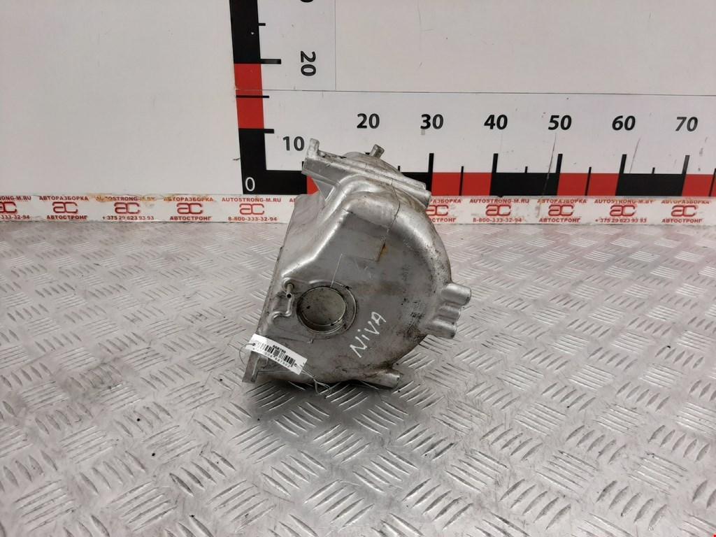Коллектор впускной Lada