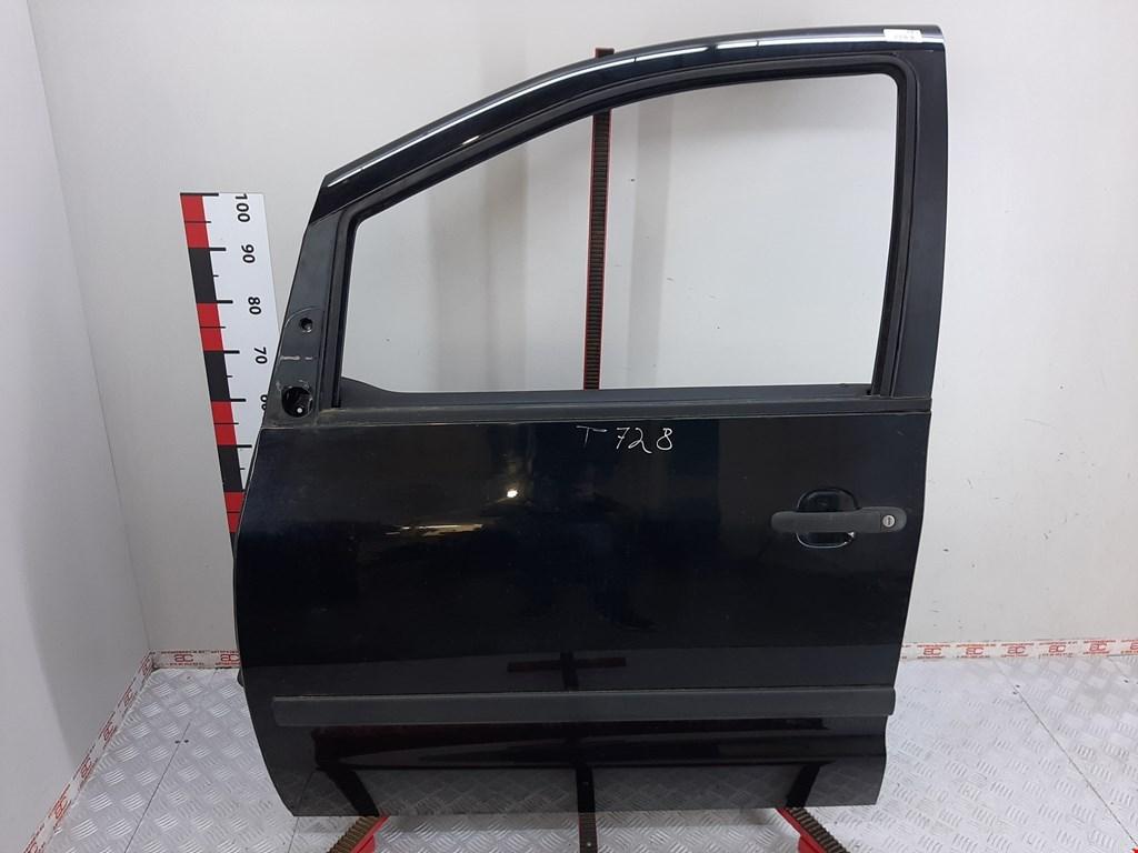 Дверь передняя левая Ford Galaxy 1 фото