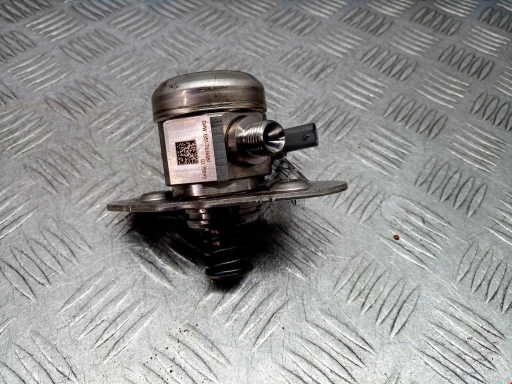 ТНВД бензин Mini Cooper (F54/F55/F56/F57) фото