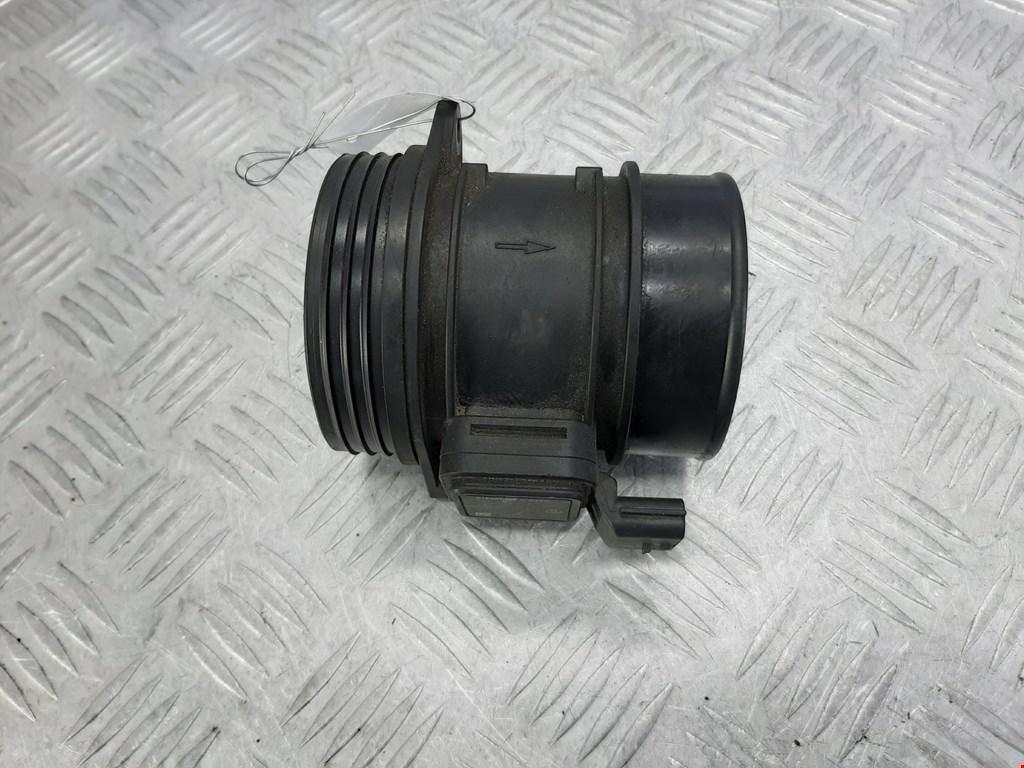 Расходомер Suzuki Vitara2