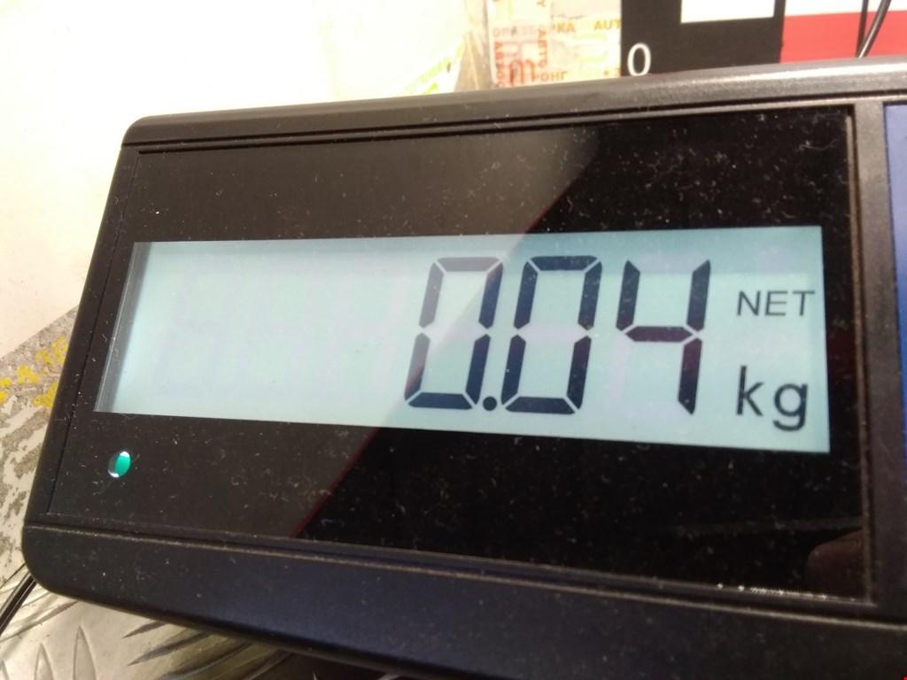 Повторитель передний левый Kia Sportage 2