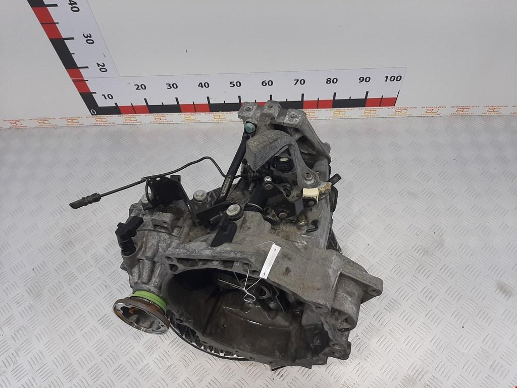 КПП 5ст (механическая коробка) Audi A3 8L 1996-2003