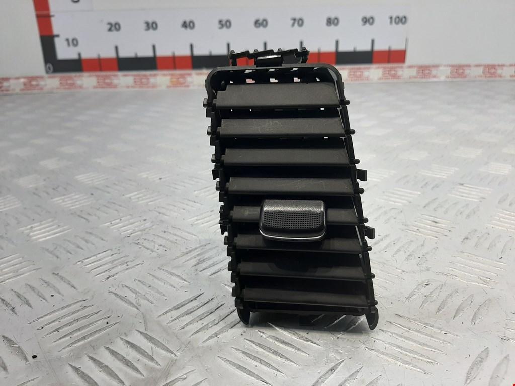 Дефлектор обдува салона Mitsubishi Lancer 10