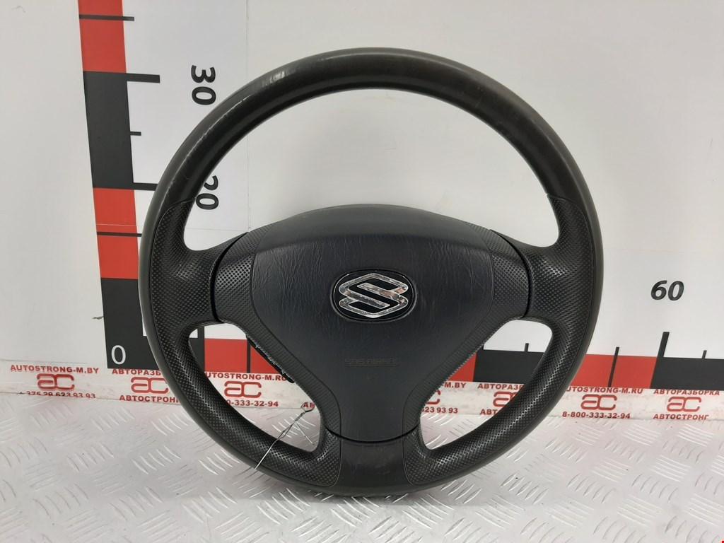 Рулевое колесо Suzuki Vitara 1