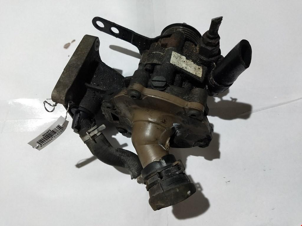 Насос гидроусилителя руля (ГУР) Ford Mondeo 3 2001-2007