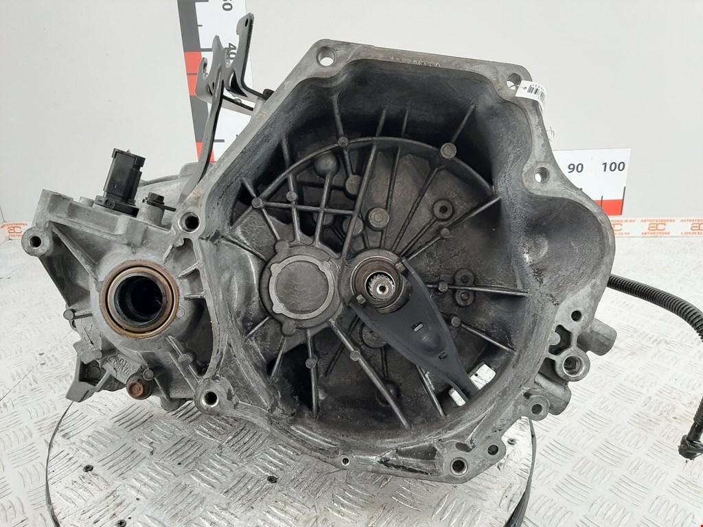 КПП 5ст (механическая коробка) Chrysler PT Cruiser 2000-2010