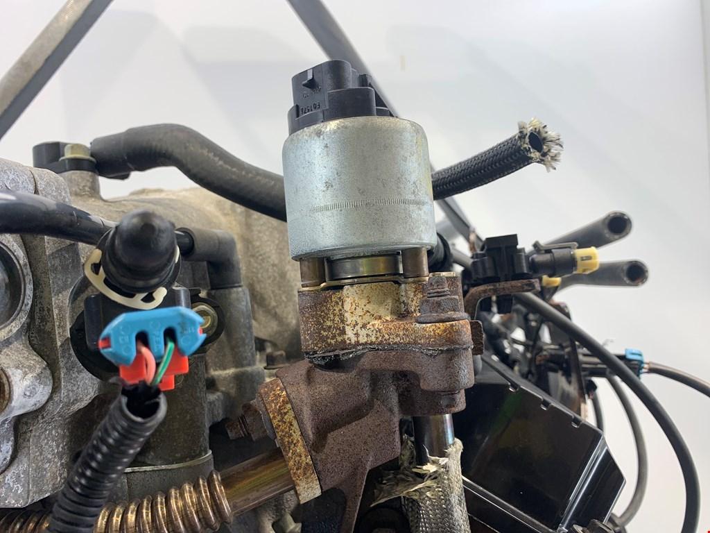 Двигатель (ДВС) Pontiac Grand Prix 817862 preview-17