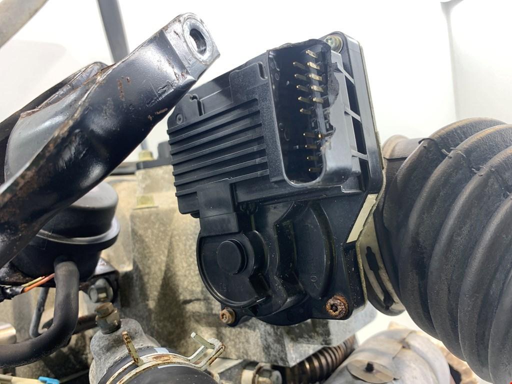 Двигатель (ДВС) Pontiac Grand Prix 817862 preview-18