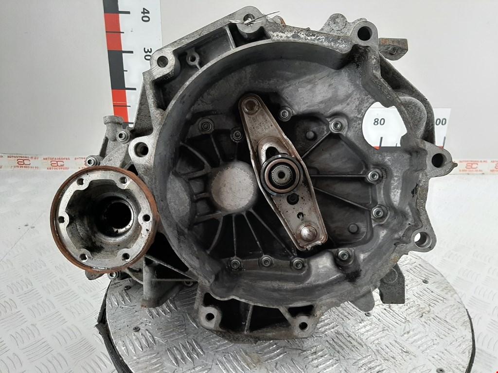 КПП 6ст (механическая коробка) Volkswagen Golf 5 2003-2008