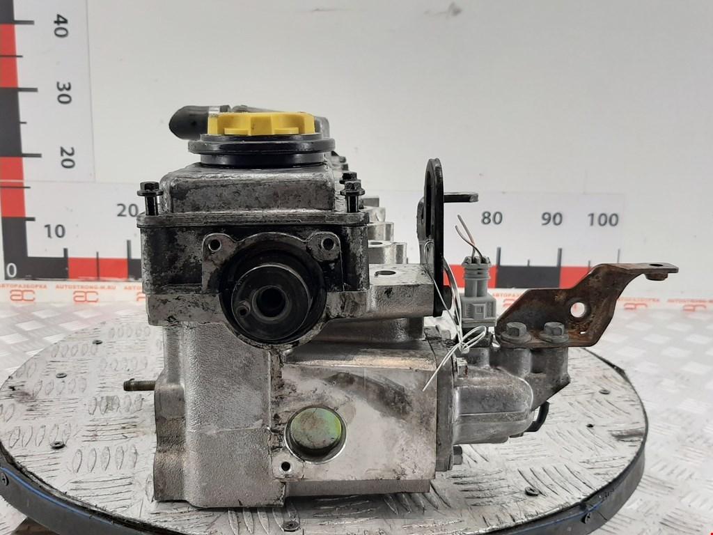 Головка блока цилиндров (ГБЦ) MG ZR 841746 preview-2