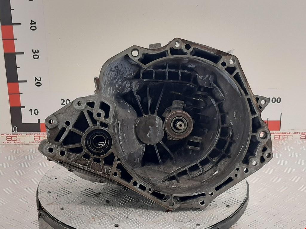 КПП 5ст (механическая коробка) Opel Astra H 2004-2014