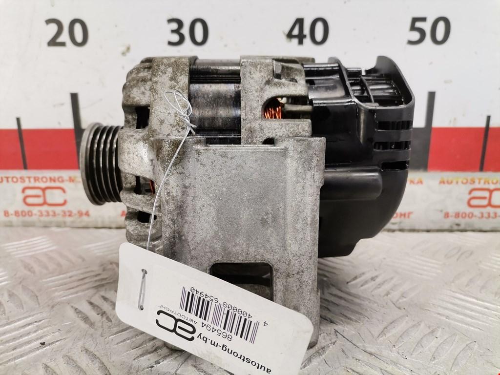 Генератор MG MG 3 865494 preview-2