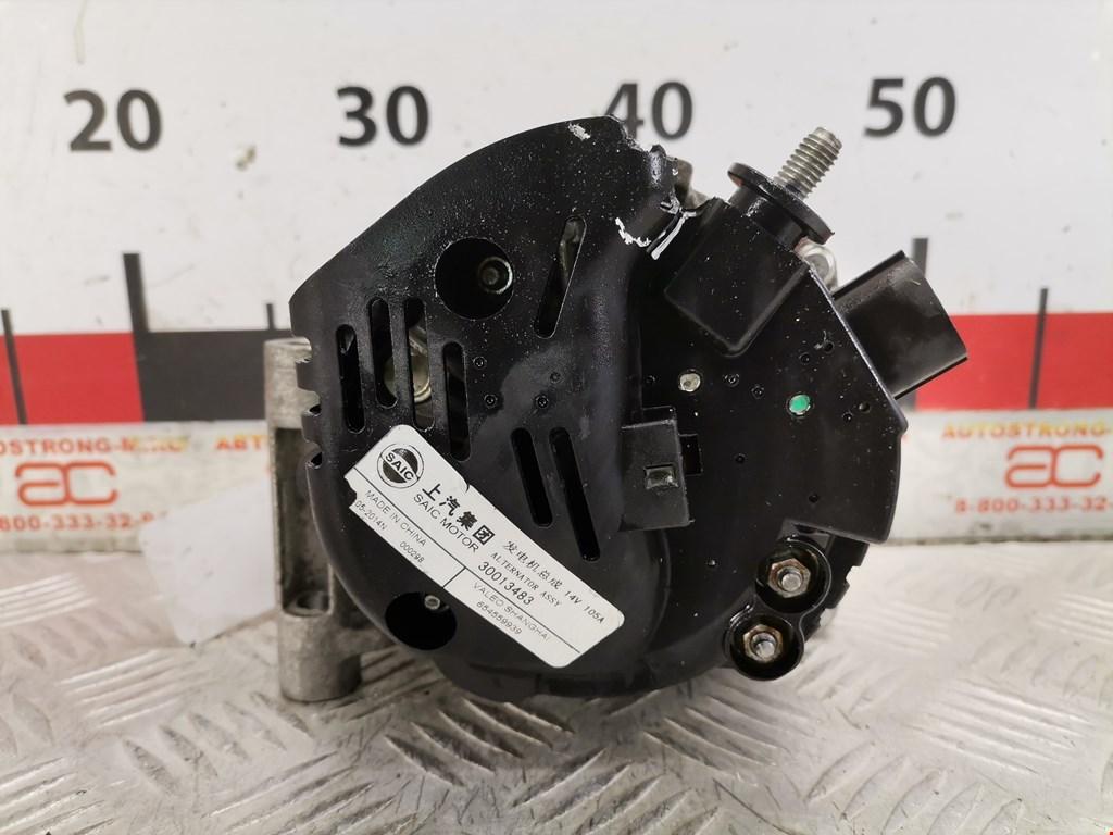 Генератор MG MG 3 865494 preview-3