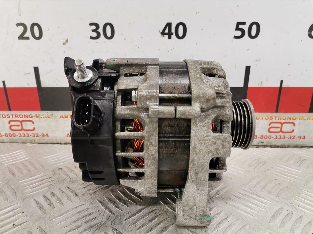 Генератор MG MG 3 865494 preview-4