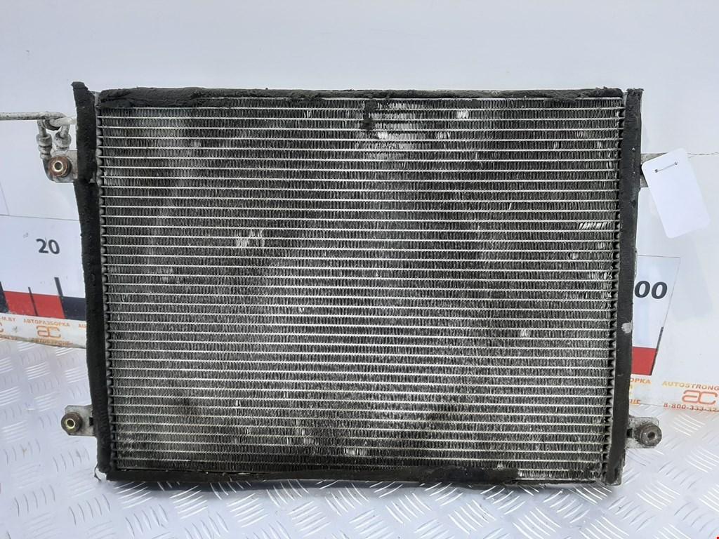 Радиатор кондиционера  Suzuki Vitara 1